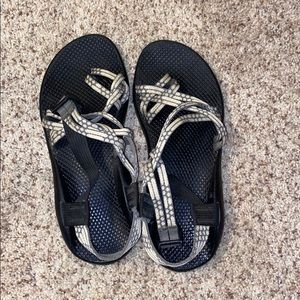Chaco sandals Women's
